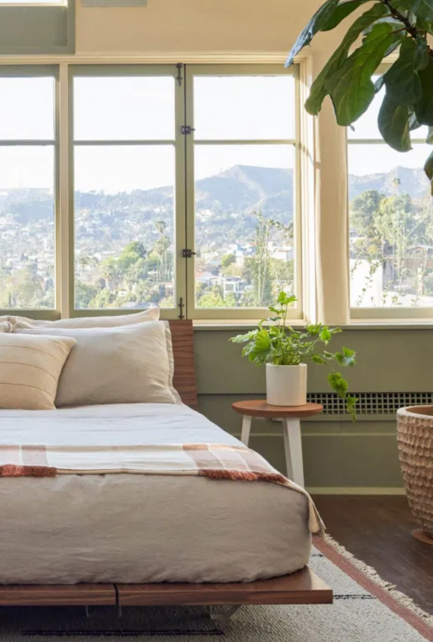 FloorFound | News - Modern Retail - DTC furniture brand Floyd is launching a resale marketplace