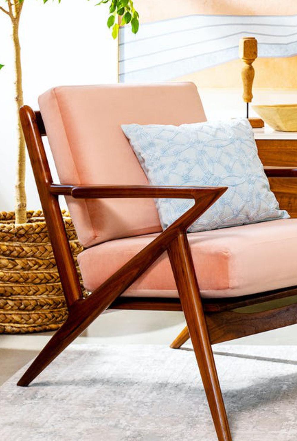 FloorFound | Business Insider - Joybird Partners with Online Furniture Resale Platform FloorFound